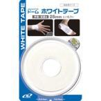 ドーム ホワイトテープ ( 25mm*13.7m )/ ドーム テープ