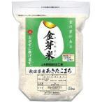 令和元年産 東洋ライス 金芽米 あきたこまち ( 2kg )/ 東洋ライス