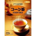 コーン茶(とうもろこしひげ入り) ( 10g*20パック )