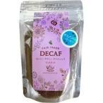 スローコーヒー おいしいやさしいカフェインレス DECAF インスタント ( 40g )/ スローコーヒー