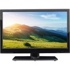 ショッピング液晶テレビ アスピリティ 19V型LEDバックライト搭載地上デジタルハイビジョン液晶テレビ ( 1台 )