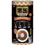 毎日 黒缶3P ささみ入りかつお ( 1セット )/ 黒缶シリーズ