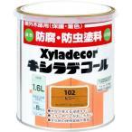 キシラデコール ピニー ( 1.6L )