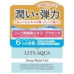 リッツ アクア ディープモイストゲル ( 100g )/ リッツ(化粧品) ( 化粧品 化粧水 スキンケア・ローション )