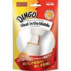 ディンゴ ミート・イン・ザ・ミドル オリジナルチキン Mサイズ ( 1本入 )/ ディンゴ