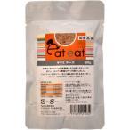 イートイート ササミ チーズ ( 90g )/ イートイート(eateat)