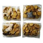 豆乳おからクッキー トリプルゼロ ( 1kg ) /  豆乳おからクッキー ( 豆乳おからクッキー 1kg 訳あり ダイエット食品 )