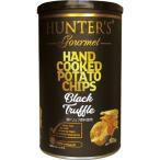 ハンター ポテトチップス 黒トリュフ風味 ( 150g )