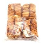 豆乳おからクッキー プレーン 硬焼き ( 1kg )