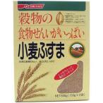 リブロン小麦ふすま ( 150g*2 ) ( サプリ サプリメント オリゴ糖 )