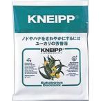 クナイプ バスソルト ユーカリ ( 40g )/ クナイプ(KNEIPP) ( 入浴剤 バスソルト )