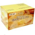 シロカ 毎日おいしい贅沢食パンミックス 4斤用(1斤分*4袋入) ( 1セット )/ シロカ(siroca)