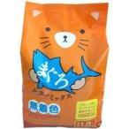 (訳あり)まぐろドライミックス ( 1.8kg )/ オリジナル ペットフード ( 猫 ドライフード キャットフード ドライ )