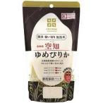 ココメ 北海道空知ゆめぴりか ( 290g )/ ココメ(cocome)