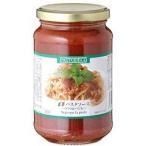 パストデコ パスタソース トマト&バジル ( 350g )