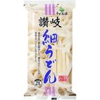 讃岐細うどん ( 1kg ) ( うどん 香川 )