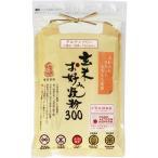 南出製粉 玄米お好み焼粉 ( 300g )