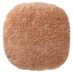蓄熱式 エコ湯たんぽ ぬくぬく ブラウン ( 1台 )