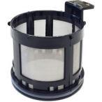 シロカクロスライン 全自動コーヒーメーカー STC-401/STC-501専用メッシュフィルター ( 1コ入 )/ シロカ クロスライン