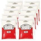 (訳あり)シロカ 毎日おいしい お手軽食パンミックス ソフトパン SHB-MIX1270 ( 260g*10袋入 )/ シロカ(siroca)