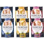 アキモトのパンの缶詰 PANCAN 6缶セット ( 1セット )/ パンの缶詰 ( 防災グッズ 非常食 )