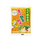 まつや とり野菜みそ ( 200g )