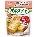 パルスイート 袋 ( 120g )/ パルスイート ( パルスイート 120 ダイエット食品 )