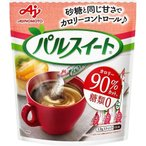 パルスイート スティック ( 60本入 )/ パルスイート ( ダイエット食品 )