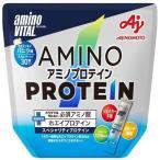 アミノバイタル アミノプロテイン バニラ ( 4.4g*30本入 ) /  アミノバイタル(AMINO VITAL) ( プロテイン アミノ酸 )