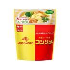 味の素KK コンソメ 固形パウチ ( 30コ入 )