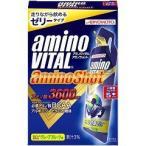 アミノバイタル アミノショット ( 43g*5本入 )/ アミノバイタル(AMINO VITAL)