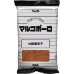 エスビー食品 マルコポーロ 七味唐辛子 ( 300g )