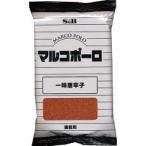 エスビー食品 マルコポーロ 一味唐辛子 ( 300g )