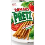 トマトプリッツ ( 60g )/ プリッツ(PRETZ)