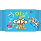 コロン 大袋 ( 11袋入 )/ コロン(お菓子) ( お菓子 おやつ )