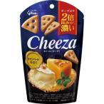 生チーズのチーザ カマンベールチーズ仕立て ( 40g )/ チーザ