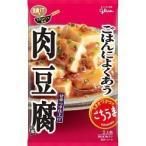 ごはんによくあう。ごちうま 肉豆腐の素 ( 83g )/ ごちうま