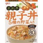 菜彩亭 親子丼 ( 140g )/ 菜彩亭