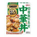 DONBURI亭 中華丼 ( 210g )/ DONBURI亭