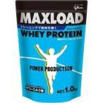 パワープロダクション マックスロード ホエイプロテイン サワーミルク味 ( 1kg )/ パワープロダクション