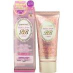 キャンメイク パーフェクトセラムBBクリーム 01 ライト ( 30g )/ キャンメイク(CANMAKE) ( BBクリーム コスメ 化粧品 )