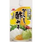 からし酢みそ ( 120g )
