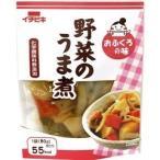 おふくろの味 野菜のうま煮 ( 80g )