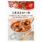 MCC 甘味と酸味がほど良いイタリア産完熟トマトのミネストローネ(レトルト)      ( 160g )