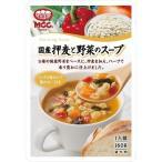 MCC 国産押し麦含む野菜たっぷりスープ(レトルト) ( 160g )