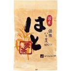 OSK はと麦茶 国産活性 ( 8g*28袋入 )