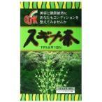 OSK スギナ茶 ( 5g*32袋入 )
