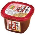 マルサン 味の饗宴 無添加赤だし ( 750g )/ マルサン