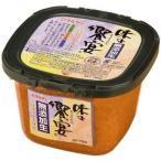 マルサン 味の饗宴 無添加生 ( 750g )/ マルサン