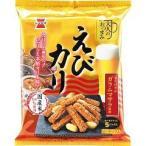 岩塚製菓 大人のおつまみ えびカリ ( 95g )